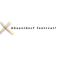 Düsseldorf Festival