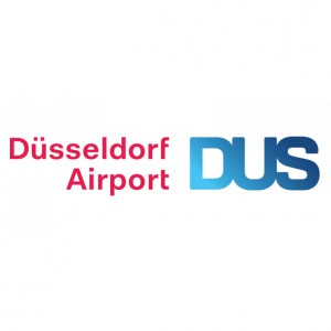 DUS AIRPORT