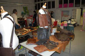 Taschen de Rooy_Designer Winter Sale 07