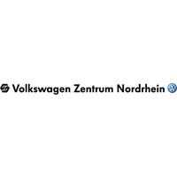 Volkswagen Zentrum Nordrhein