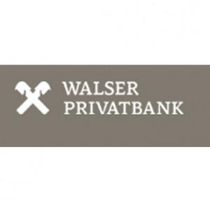 WALSERBANK