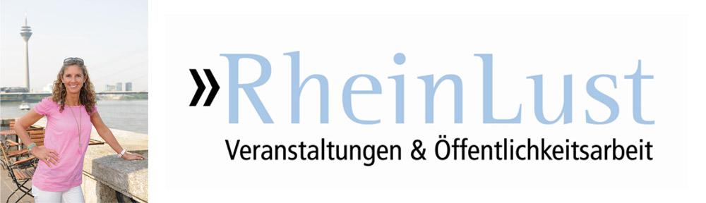 RheinLust